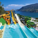 Photo of Fodele Beach & Water Park Holiday Resort