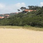 Zimbali Beach Estate의 사진