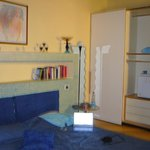 Foto Bed and Breakfast Adelberga