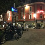 Photo of Hotel Mosser
