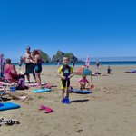 ภาพถ่ายของ Parkdean - Holywell Bay Holiday Park