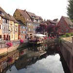 Photo of B&B Colmar