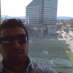 Photo of Holiday Inn Select Guadalajara