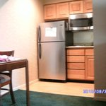 Foto van Homewood Suites by Hilton Columbus / Worthington