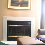 Homewood Suites by Hilton Columbus / Worthington Foto