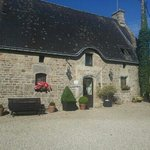Photo of La Longere, Luxury b&b