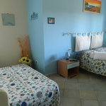 Photo de Bed and Breakfast Demas