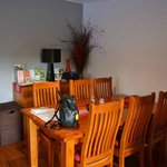 Foto de Sunway Farm Bed and Breakfast