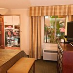 Φωτογραφία: BEST WESTERN PLUS White Bear Country Inn