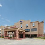 BEST WESTERN Rayne Innの写真