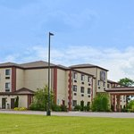 BEST WESTERN PLUS Danville Innの写真