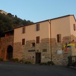 Photo of B&B Madonna del Poggio