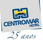 Photo of Centromar Hotel