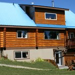 Barlow Creek Inn의 사진