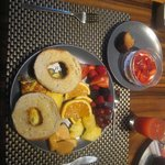 L'Imprevu Bed & Breakfast의 사진