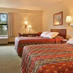 Photo de Days Inn Leesburg