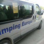 Photo of Campeggio Europa