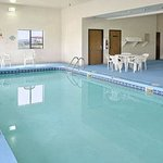 Photo de Longmont-Days Inn