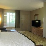 Extended Stay America - Seattle - Southcenter Foto