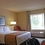 Photo of Extended Stay America - Memphis - Mt. Moriah