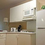 Photo de Extended Stay America - Memphis - Mt. Moriah