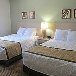 Photo of Extended Stay America - Dallas - Las Colinas - Meadow Creek Dr.