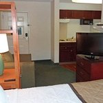 Photo of Extended Stay America - Durham - RTP - Miami Blvd. - South