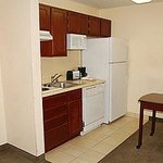 Foto di Extended Stay America - Las Vegas - East Flamingo