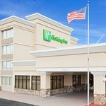 Holiday Inn Hotel & Suites Marlboro Marlborough