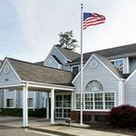 Microtel Inn by Wyndham Southern Pinesの写真