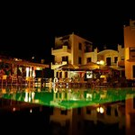 The Best on the Crete http://www.sunandseaapts.com/