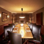 UPSKY Long Island Boardroom