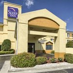 Photo of Sleep Inn South