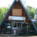 Photo de Talkeetna Motel