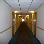 Foto de Days Inn Bridgewater Conference Center Somerville Area