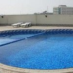 Royal Home Hotel Apartment의 사진