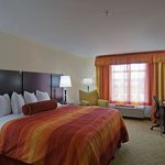 BEST WESTERN PLUS Cecil Field Inn & Suites Foto