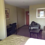 Foto BEST WESTERN PLUS Brunswick Inn & Suites