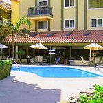 Red Lion Inn & Suites Cathedral City Foto