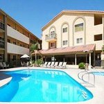 Foto di Red Lion Inn & Suites Cathedral City