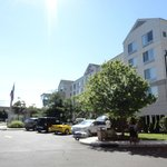 Photo de Hilton Garden Inn Secaucus / Meadowlands