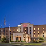 Photo of Hampton Inn Branson - Branson Hills