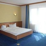 Photo of Sleep & Go Hotel Magdeburg