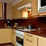 Al Faris Hotel Apartments 3의 사진