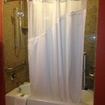 Foto de Holiday Inn Express Hotel & Suites Orlando South-Davenport