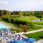 Marc Aurel Spa & Golf Resort Foto