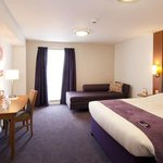 Premier Inn London Dagenhamの写真