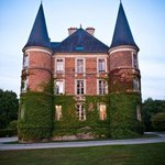 Photo de Chateau d'Apigne