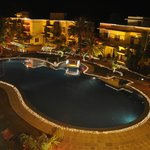 The Royal Retreat Resort & Spa