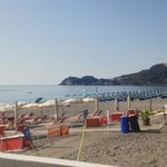 Taormina Beach House照片